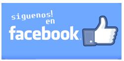 Resultado de imagen para me gusta facebook png logo